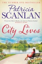 City Lives (2015)