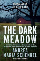Dark Meadow (2015)