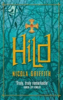 Hild (2015)
