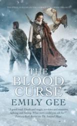 Blood Curse (2015)