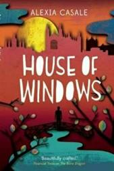 House of Windows (2015)