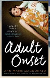 Adult Onset (2015)