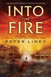 Into the Fire (2015)