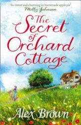 Mystery of Orchard Cottage (2016)