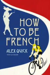 How to be French (2015)