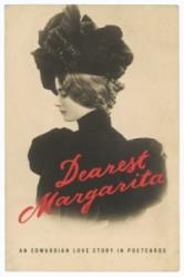 Dearest Margarita - An Edwardian Love Story in Postcards (2015)