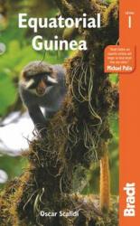 Equatorial Guinea (2015)
