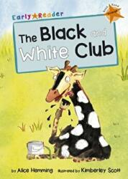 Black and White Club (2015)