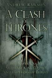 Clash of Thrones (2015)