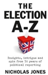 Election A-Z (2015)