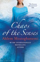 Chaos of the Senses (2016)