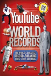 Youtube World Records (2015)