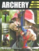 Archery - Skills. Tactics. Techniques (2015)
