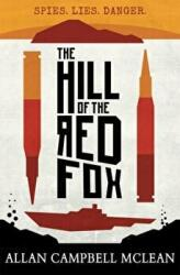 Hill of the Red Fox (2015)