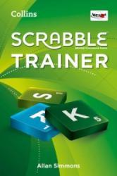 Scrabble Trainer (2016)