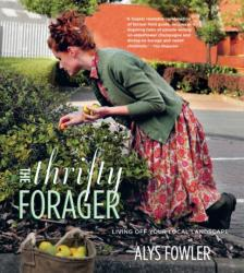 Thrifty Forager (2015)
