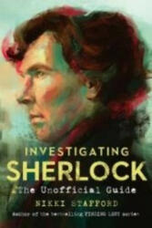 Investigating Sherlock - The Unofficial Guide (2015)