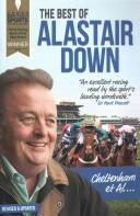Cheltenham et Al - Alastair Down (2015)