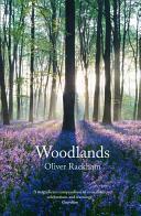 Woodlands (2015)