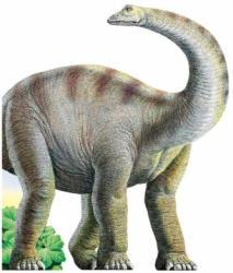 Mini Dinosaurs (2015)