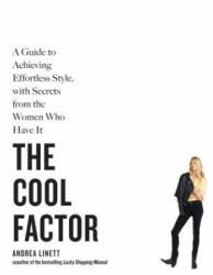 Cool Factor (2016)