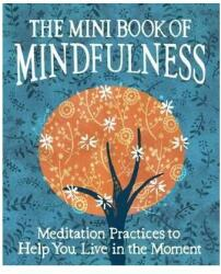 The Mini Book of Mindfulness (2016)