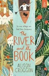 River and the Book (2015)