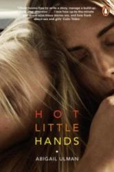 Hot Little Hands (2016)