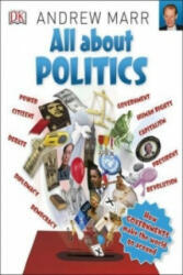 All About Politics (2016)