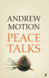 Peace Talks (2015)