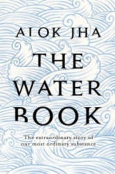 Water Book (2016)