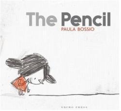 Pencil (2016)