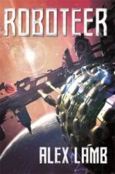 Roboteer (2016)