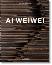 Ai Weiwei - Ai Weiwei (2016)