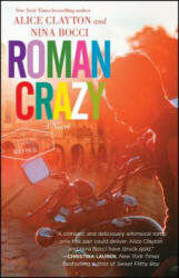Roman Crazy (2016)