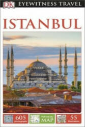 Top 10 Istanbul (2016)