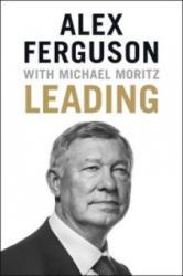 Leading - Alex Ferguson (2015)