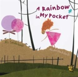 Rainbow in My Pocket (2016)