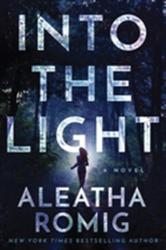 Into the Light (2016)