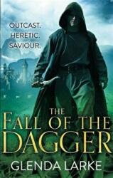 Fall of the Dagger (2016)