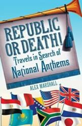 Republic or Death! (2016)