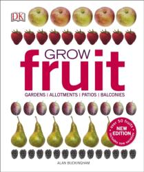 Grow Fruit (2016)
