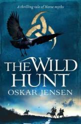 Wild Hunt (2016)