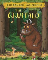 Gruffalo (2016)