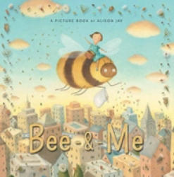 Bee and Me (2016)