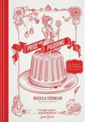 PRIDE AND PUDDING (2016)