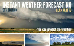 Instant Weather Forecasting (2016)