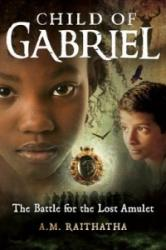 Battle for the Lost Amulet (2016)