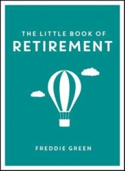 Little Book of Retirement (2016)