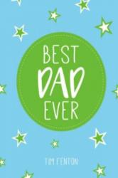 Best Dad Ever (2016)